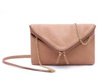 2014 women bag women chain messenger fashion envelope day clutches women evening bag high quality free shipping