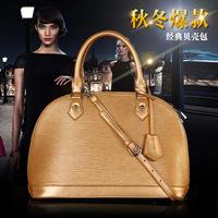 Details about Womens Ladies Style Tote Bag Handbag Crocodile Alligator Pattern England STYLE