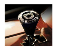 Automobile, motorcycle> Interior / Car Accessories> gear head >D-shaped stand head