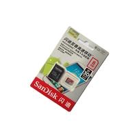 Free shipping raspberry pi model B+ micro SD card TF card 8G 16G 32G class 10