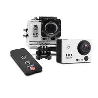 DV300 5.0MP Full HD 1080P Underwater Action Camera CAM WiFi DV Camcorder Waterproof Sport DV