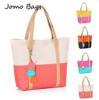 2014 spring bag vintage messenger bag women's handbag women's shoulder Handbag Bag leather handbags Free Shipping wholesalez2999