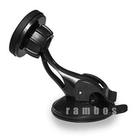 120pcs Universal Windshield Mobile Phone Car Mount Holder Stand for iPhone 6 Plus for iPhone 5 5s 6