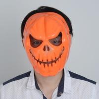 Baby Kids Girls Boys Tyrannosaurus skull Halloween horror masks scary pumpkin head P0016775 Free Shipping