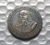 1634 Coin COPY FREE SHIPPING