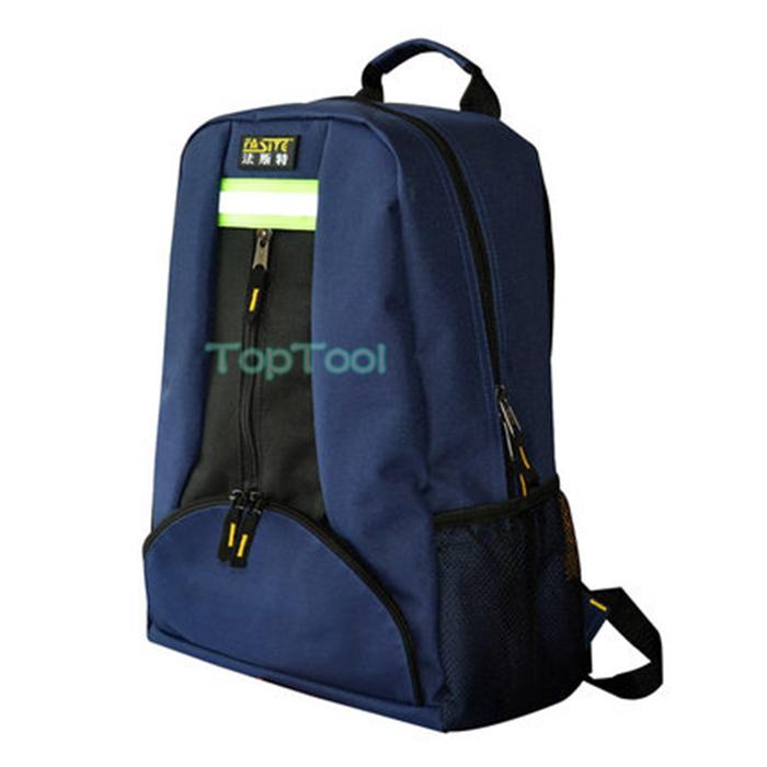 Сумка для инструментов TopTool Fasite pt/n022/f 35 * 50 D444 20 022 50 919696