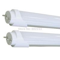 LED tube T8 lamp 22W 1200mm 1.2M 4FT SMD2835 High Bright AC85V-265V