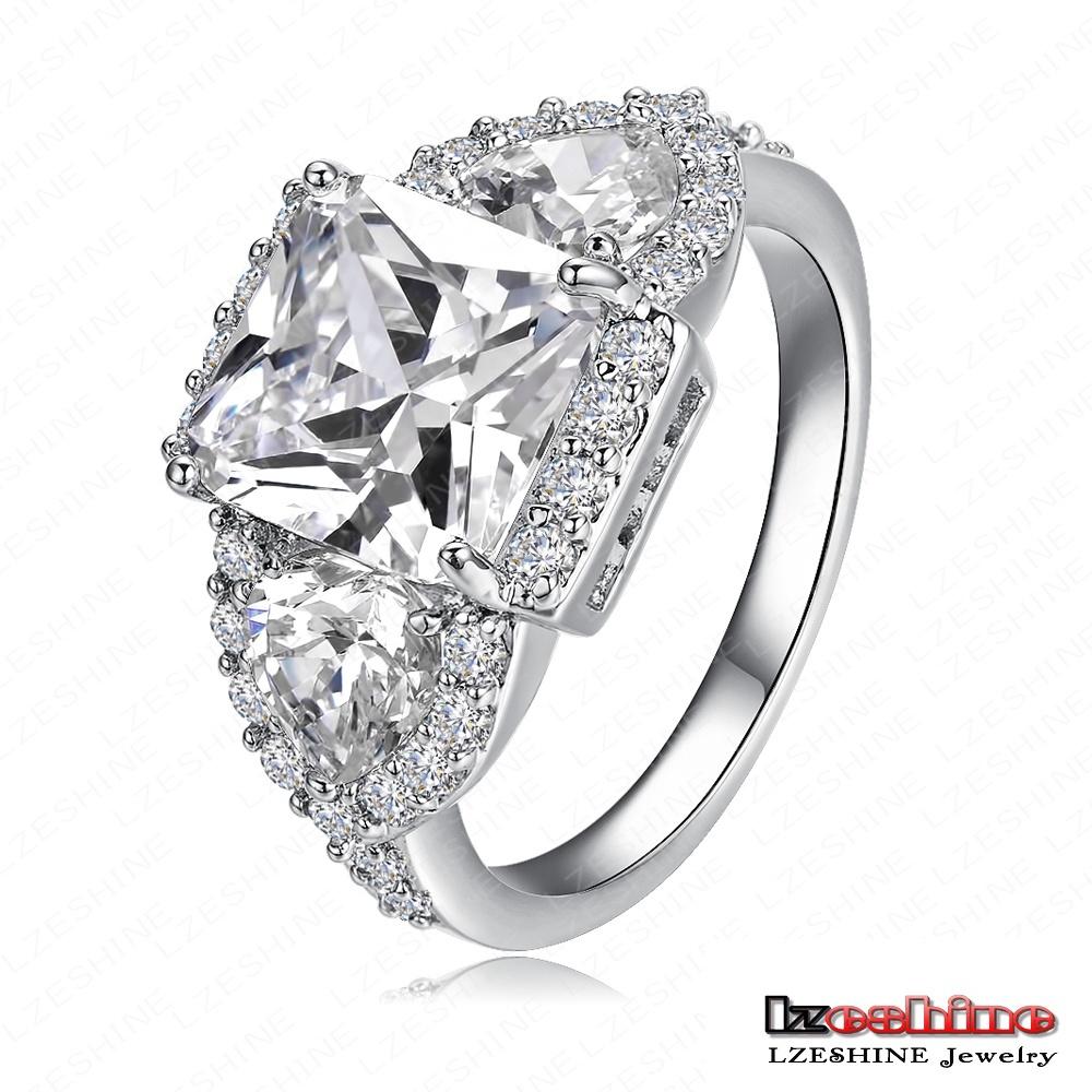 lzeshine merk 2014 nieuwe stijl trouwringen echte 18 k goud/platina ...: nl.aliexpress.com/w/wholesale-style-engagement-ring.html