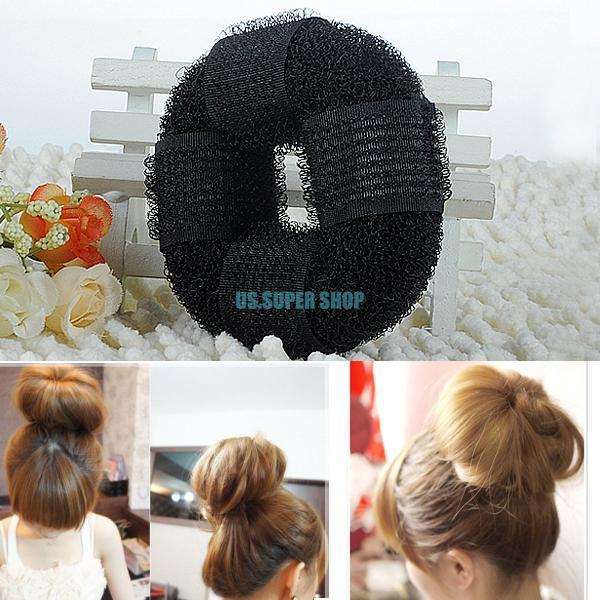 Инструменты для укладки волос Other EQ0302 инструменты для укладки волос rosa diy tesoura abc12