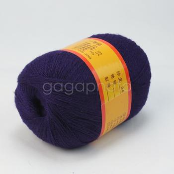 Pure Cashmere DK Yarn Line | Knit Rowan - Yarns, Knitting