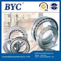 7202AC/C DB P5 Angular Contact Ball Bearing (15x35x11mm) High precision P2P4 grade for cnc machine