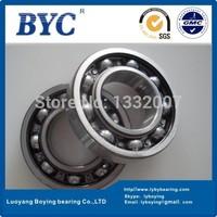 7206 Angular Contact Ball Bearing (30x62x16mm) High Speed High rigidity bearing from China