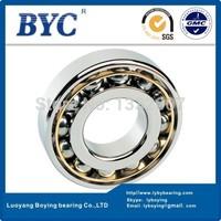 ISO 72 series 7208 Angular Contact Ball Bearing (40x80x18mm) High Speed Motor Bearing
