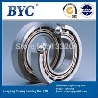Long life 7210 Angular Contact Ball Bearing (50x90x20mm) High precision Automotive bearing