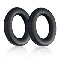 Free Shipping 1 Pair of Replacement Earpad Ear Pad Pads Cushion for Bose AE 1 & Triport TP-1 TP-1A Headphones Best Quality