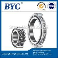 BYC 7213 Angular Contact Ball Bearing (65x120x23mm) Ceramic Ball Electric Motor Bearing