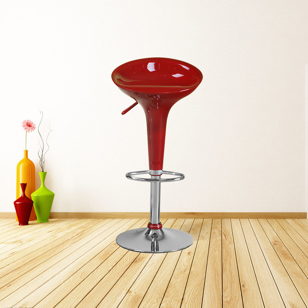 Brilliant seat Chair 360 Degree Swivel Bar Kitchen Breakfast Dining Stool Chair 1000 x 1000 · & Kitchen Chairs: Kitchen Chairs Swivel islam-shia.org