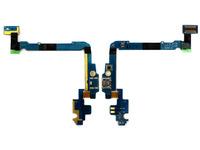 New Micro USB Dock Charging Port Flex Cable For Samsung Galaxy Nexus i9250