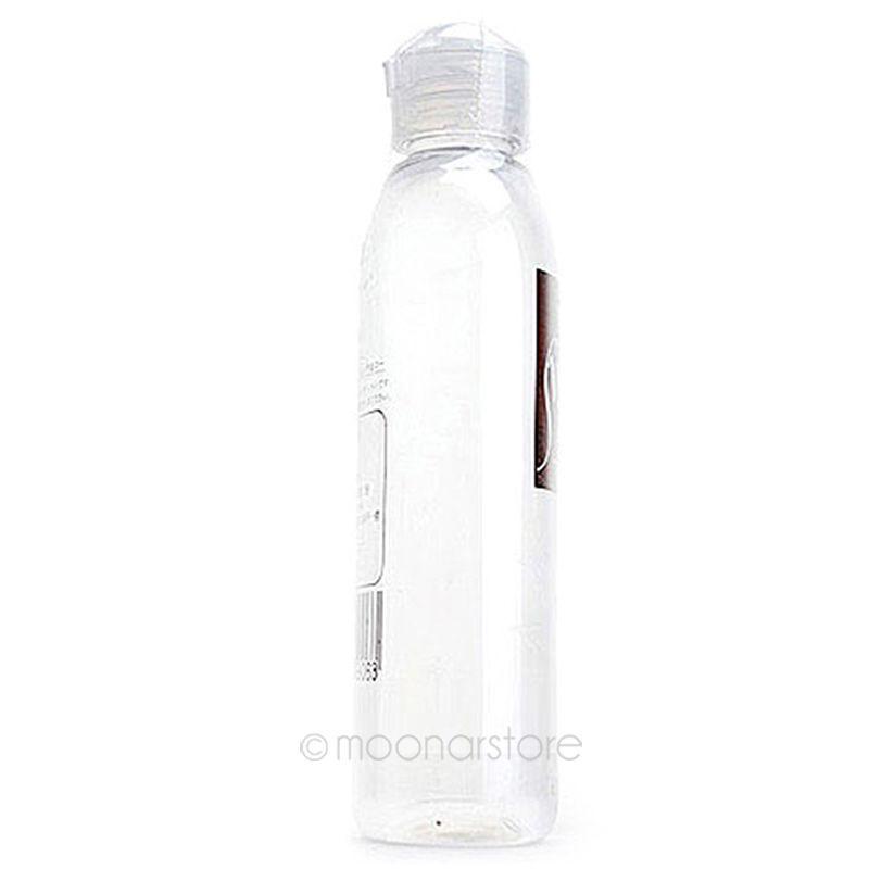 toysheart растворяется в воде тело смазка Анальный секс смазки 200 мл, ses xyp0123 игрушки