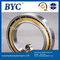 ISO 72 series 7224 Angular Contact Ball Bearing (120x215x40mm) Machine Tool Bearing matching size