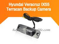Backup Camera for Hyundai Terracan - Car Rear View Camera Reverse Camera for Hyundai Terracan