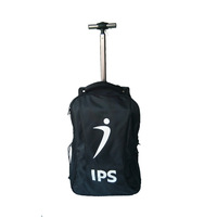 Trolley Bag, Rod Bag for IPS, Airwheel, Legway Electric Scooter