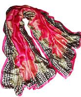 2014 Hot Sale New Style Autumn Designer Scarfs for Women, Fashion Casual Women Scarfs, Brands Luxury scarfs Drop shipping