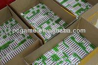 NEW unlock batman LTU2 PCB with MT1319L/ MT1309E for XBOX360 Slim Lite-on DG-16D4S/16D5S DVD Driver OEM CHINA
