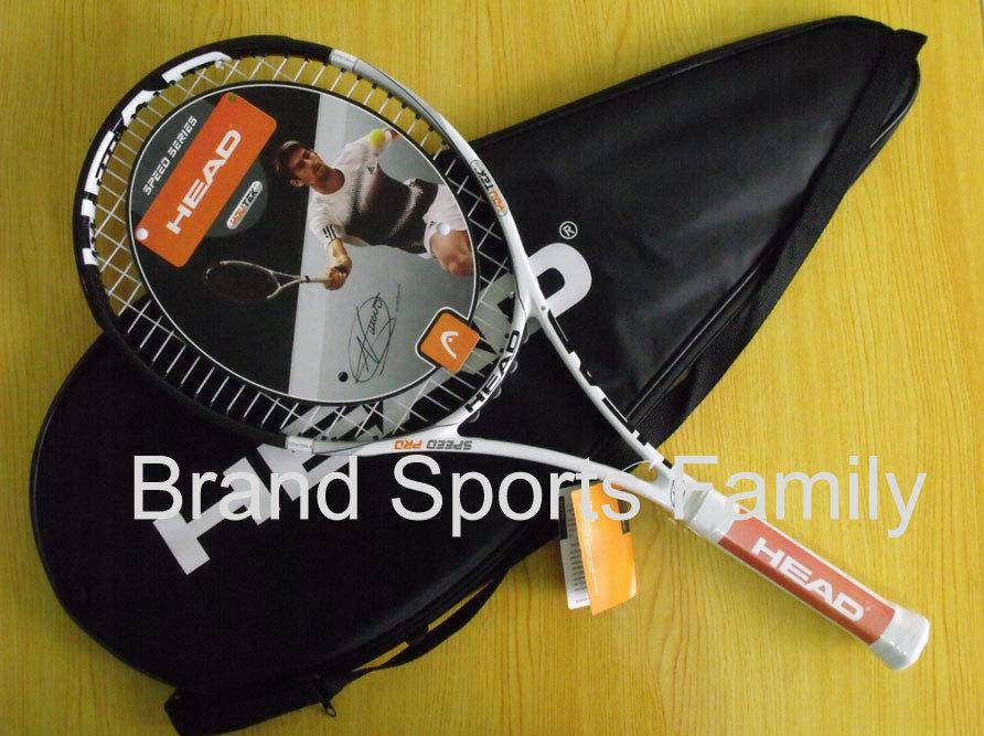 Slazenger Tennis Bags Bag And String Tennis Grip
