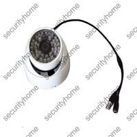 Outdoor HD 48IR CMOS AHD 130 megapixel for Digital Recorder CCTV cameras