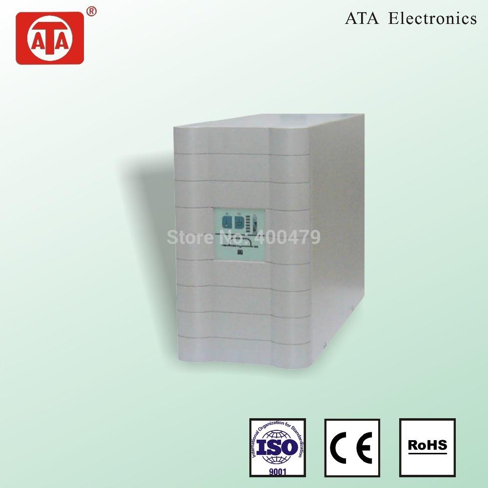 Online UPS 3KVA power supply system(China (Mainland))