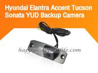 Backup Camera for Hyundai YUD - Car Rear View Camera Reverse Camera for Hyundai YUD