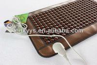 48*79*2cm  tourmaline heating mattress