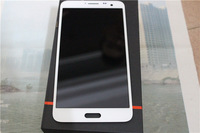 New listing factory outlets Elephone P8 LCM LCD Monitor + TP promotional Elephone P8 touch screen + LCD display