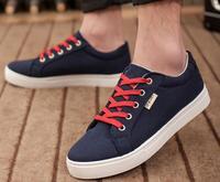 sports shoes for mens shoes casual canvas sneakers ,gumshoes sapatilha zapatillas-de-deporte men's sneakers, canvas shoes men