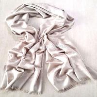 2014 Hot Sale Winter brands scarf women, Luxury Letter Brands scarf for wome, 2014 Brands Luxury scarfs Drop shipping