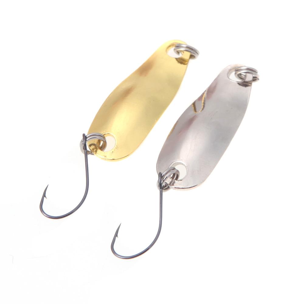 Приманка для рыбалки OEM