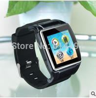 phone  Watch Phone Smart watch Bluetooth watch waterproof  watch gps wifi android for iPhone Samsung HTC Smartphone phone watch