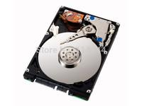 hard drive 1TB 655710-B21 656108-001 6G SATA 7.2k 2.5inch Gen8 3yr warranty