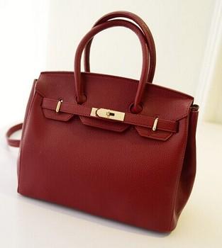 2014 женщины сумки мода новый зима женская сумка пр пригородных сумки на ремне , сумки оптовая продажа торговли бесплатная доставка