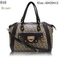 2014 new fashion women shoulder bag dk handbag bolsas brand designer women leather bag women bag women messenger bag