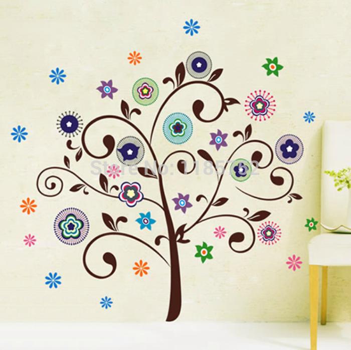 Family Tree Cartoon Images Family Tree New Cartoon
