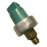 Booster pump mengdiou 2.0 -2.5 high pressure oil pipe pressure switch oil tube oleodynamic sensor switch