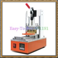 Glue Remover Machine LOCA OCA Adhesive Clean Device Universal LCD Touch Screen UV Glue Degumming Machine