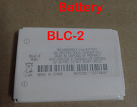 Mobile Phone Battery BLC-2 BLC2 For Nokia 3310 3330 3410 3510 5510 3530 3335 3686 3685 3589 3315 3350 3510 6650 6800 3550