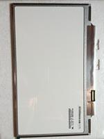 Original 100%New FRU:04X1756 04W5859 LP140WD2 TLE2 14.0'' WXGA+ Matte LED For ThinkPad X1 Carbon LCD Screen Panel