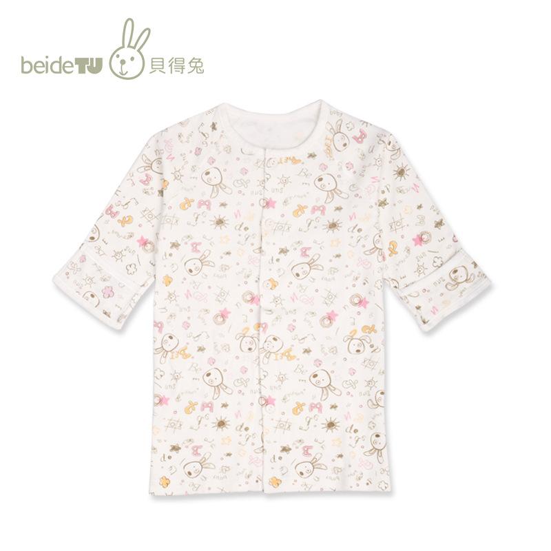 Верх пижамы для девочек Beidetu , 100% ,  678 15-678