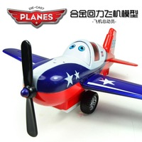 2013 new DIECAST toy airplane,toy planes,Planes general mobilization,Rapidly inertia toy planes