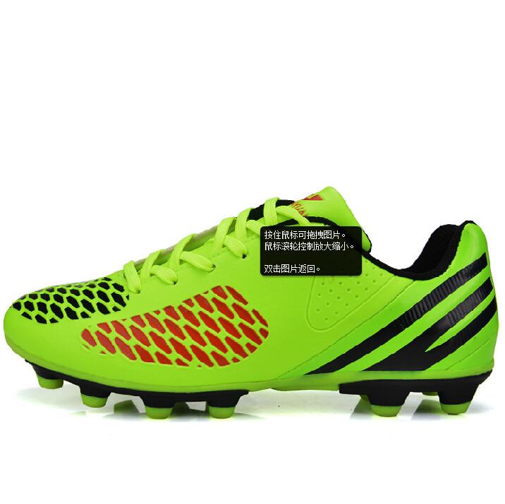 ( ) soccer shoe