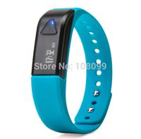KYTO Blue Wearable Technology Sleep Monitor Activity Tracker